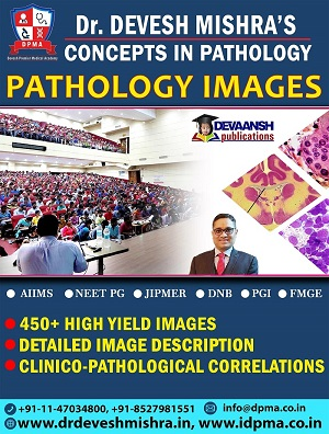 Pathology Images e-Book